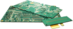 2 layer pcb Special offer