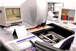 PCB Capabilities - Custom PCB Prototype the Easy Way - PCBWay