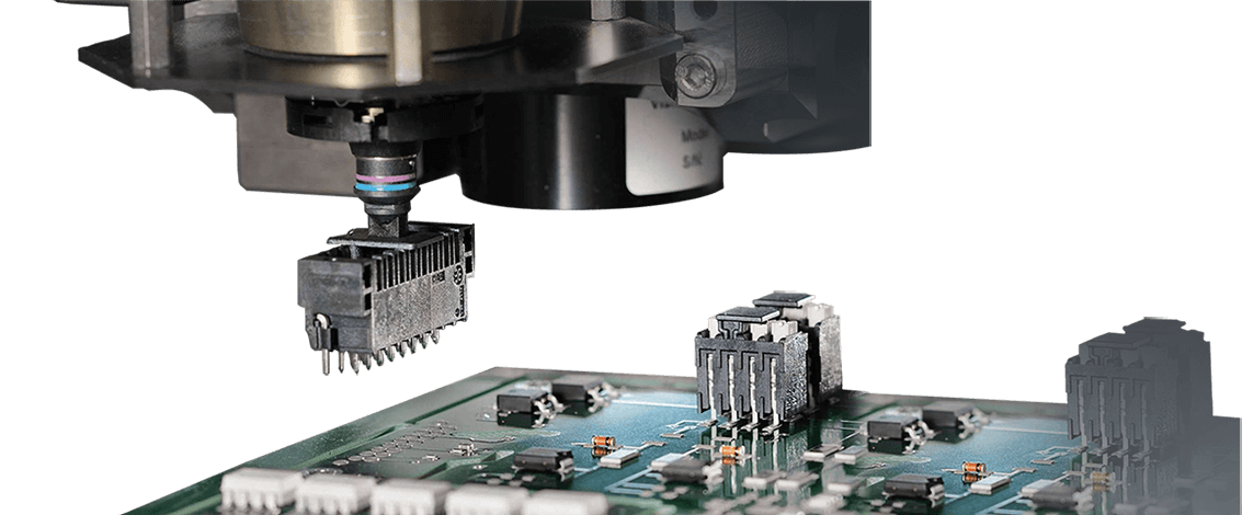 surface mount smt pcb assembly service pcbwaypcb assembly process