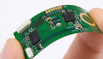 China Pcb Prototype Fabrication Manufacturer Pcb Prototype The